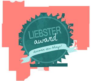 liebter-award