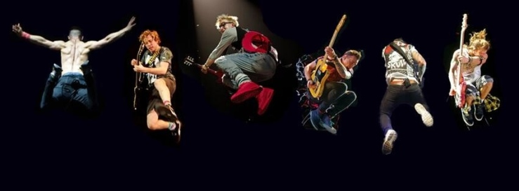 mcbusted jump