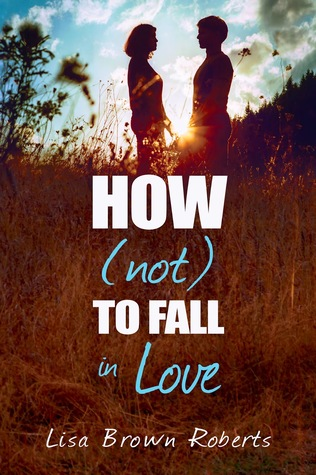 How(Not) To Fall In Love