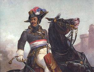 300px-Alexandre_Dumas_(1762-1806)