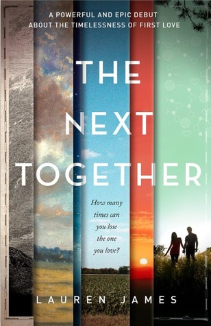 Next Together