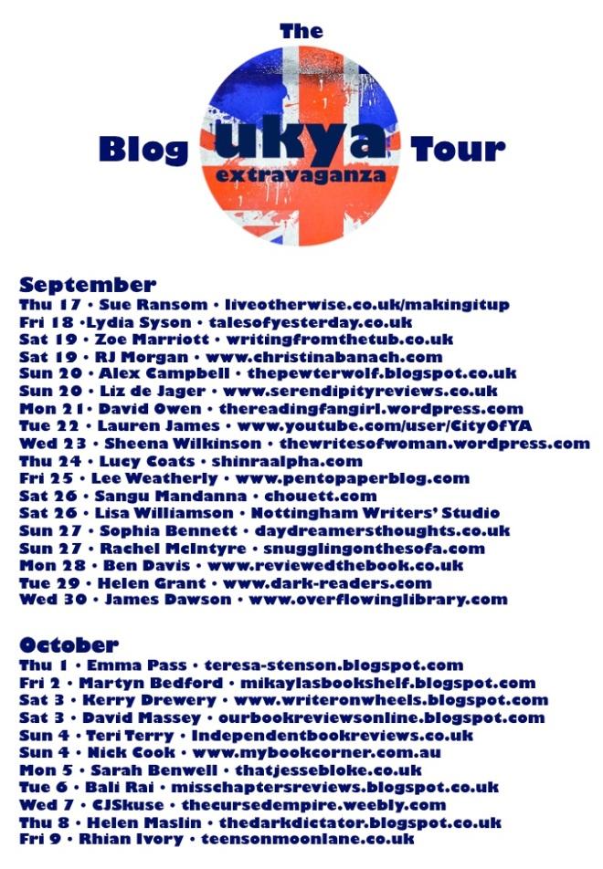 UKYAX October Blog Tour Banner FINAL