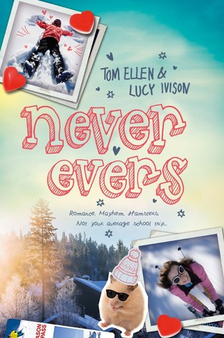 Never Evers