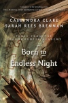 Born to Endless Night