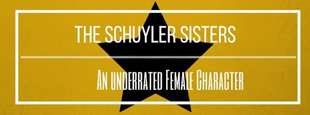 schyuler sisters