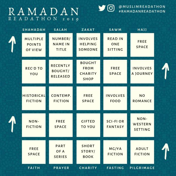 ramadan-readathon-bingo